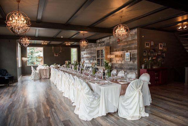 Alyssa-Nick-s-Wedding-Reception-0017-1.jpg