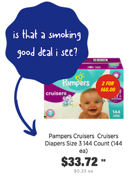 pampers-diapers-prices.png