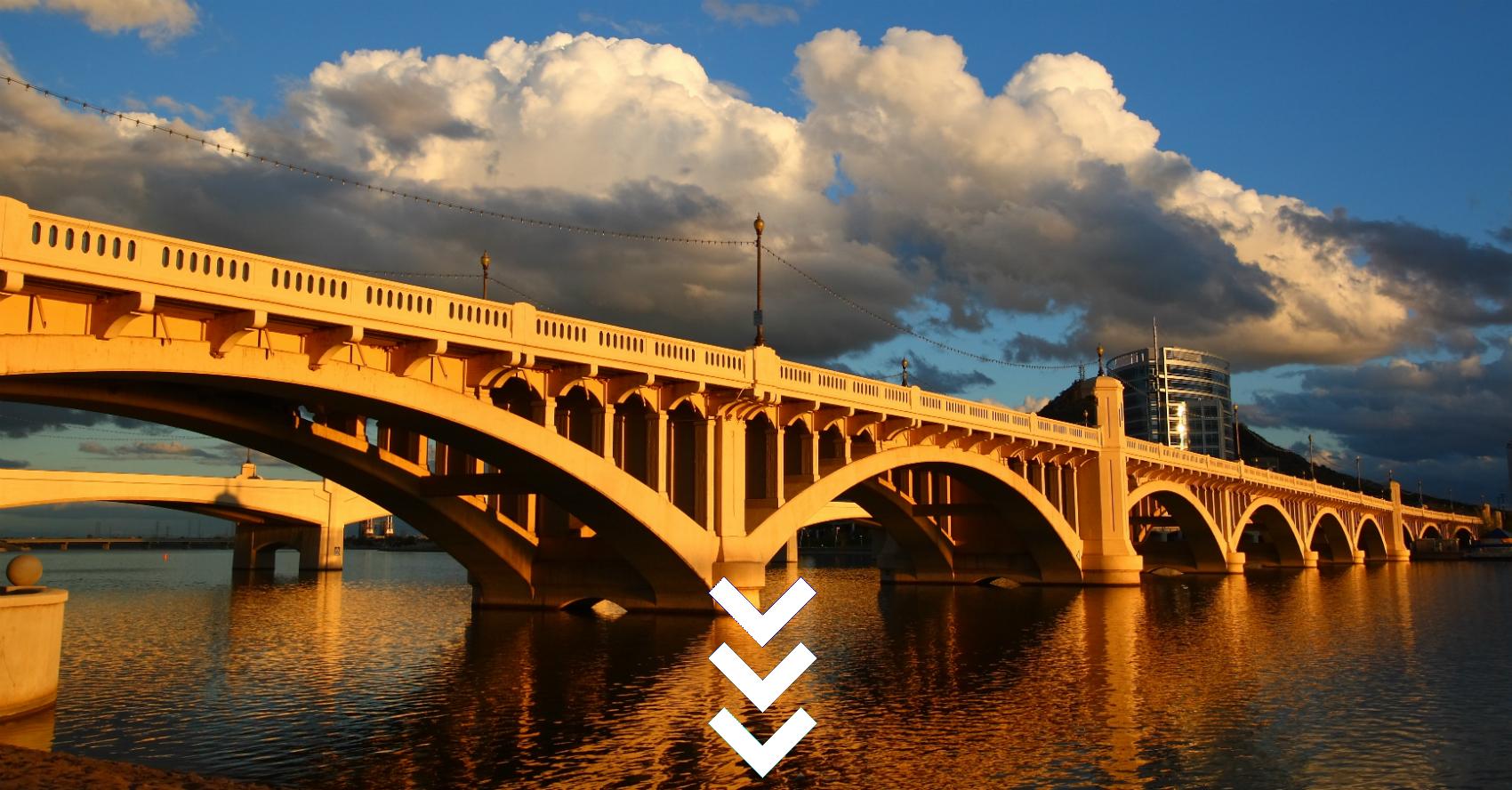 Agents Marketing Center   The Broker's Bridge to Success