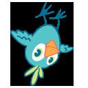 Bird-upside-down_sm.png