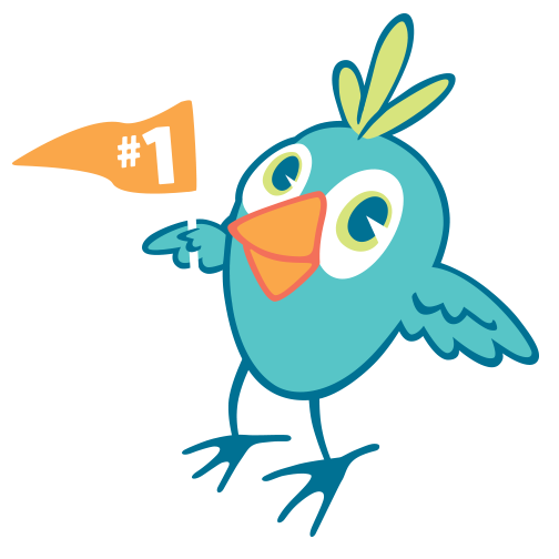 Bird-and-pennant.png
