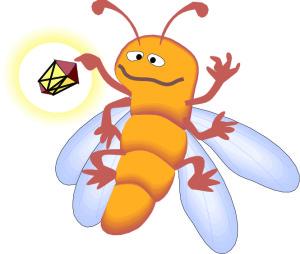firefly--300x254.jpg