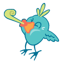 Bird-partying-sm.png