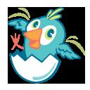 Bird-hatching-sm.png