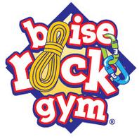 198_Boise-Rock-Gym-logo.jpg