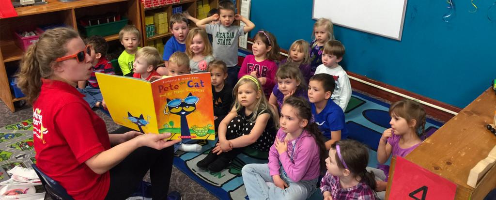 Preschool-Reading-1024x413.jpg