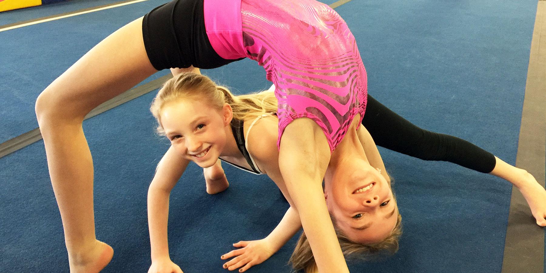 gym-girls.jpg