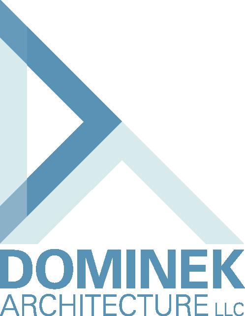 Dominek Architecture CMYK.png
