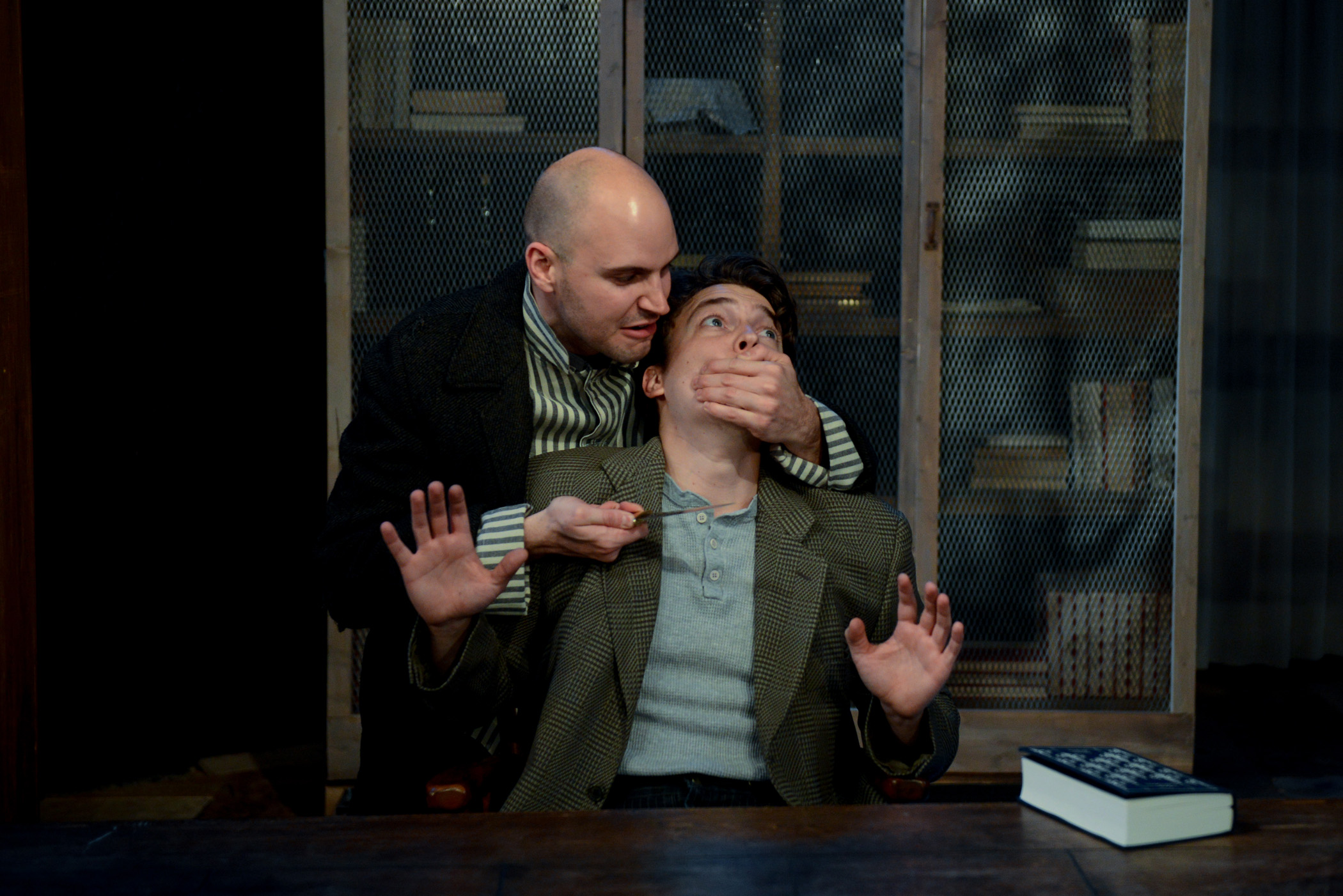 Kyle-A.-Gibson-and-Michael-Tepeli-in-GREAT-EXPECTATIONS-at-Strawdog-Theatre..jpg