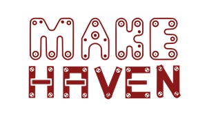MakeHaven   Community-based makerspace bringing extensive facilities to casual innovators.