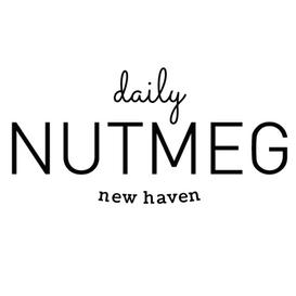 The Daily Nutmeg