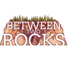Between Two Rocks - Local Blog