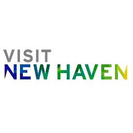 Visit New Haven