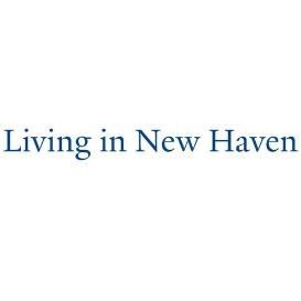 Yale's Take on NHV Life