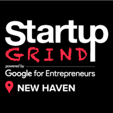 Startup Grind NHV - Tech Speakers
