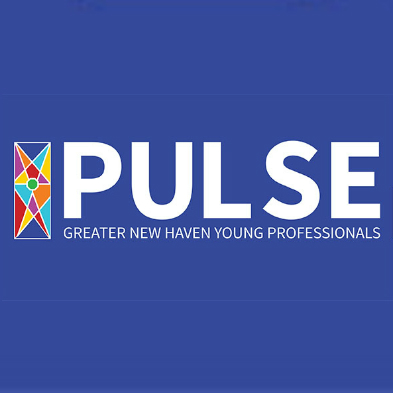 PULSE - Young Professional Networking