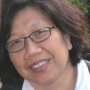 Dr. Winnie Yu, Vice-Chair