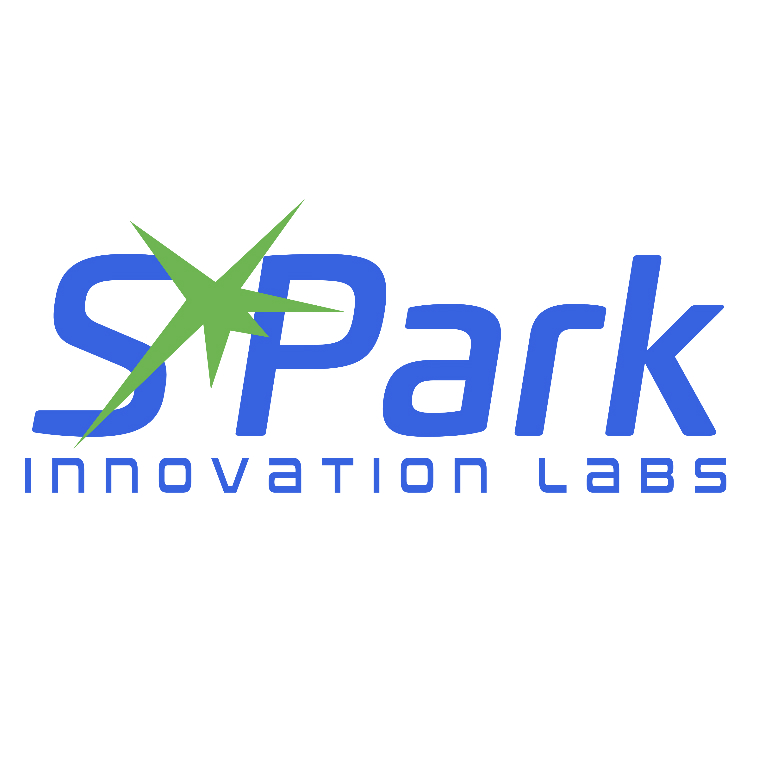 S*Park Innovation   Specialized testing facilities and coworking space.