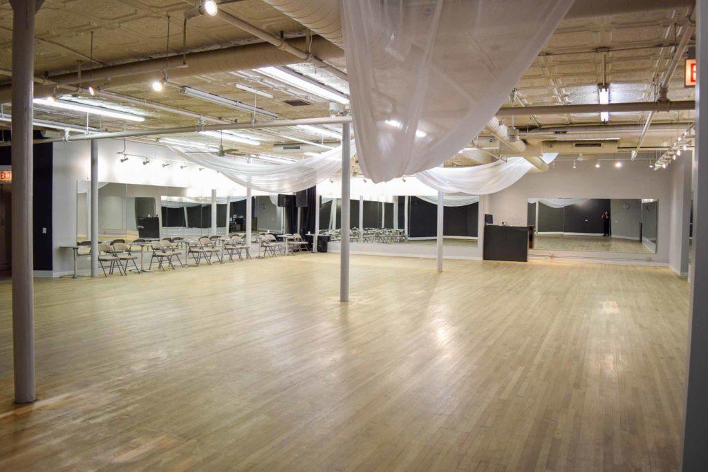 main-ballroom-2-1024x683.jpg