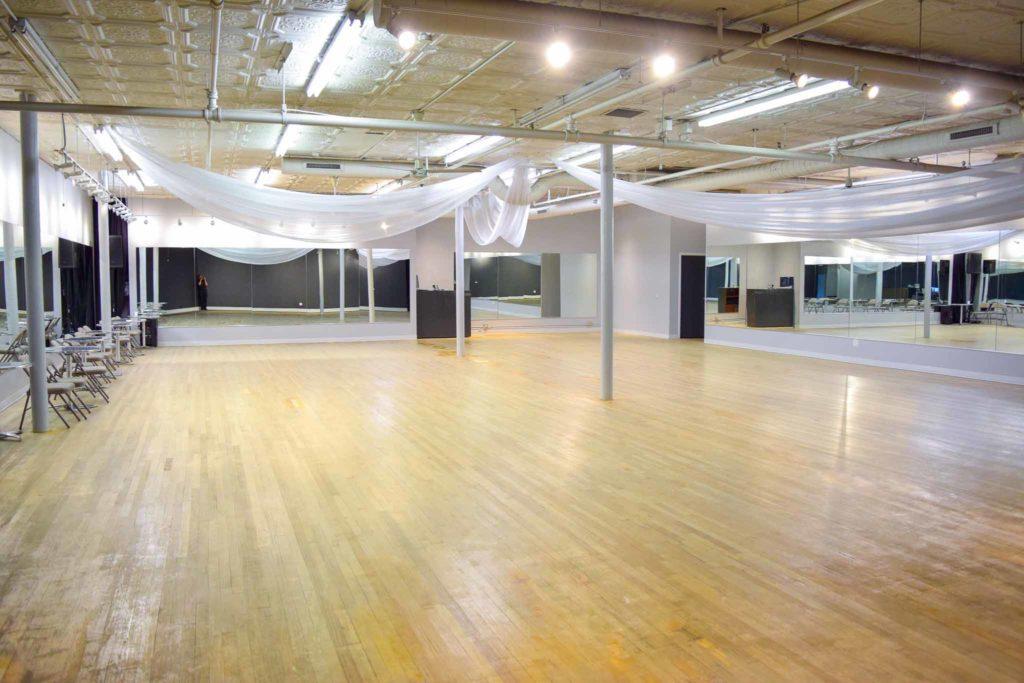 main-ballroom-3-1024x683.jpg