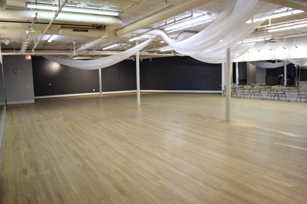 main-ballroom-1024x683.jpg