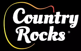 Country Rocks.png