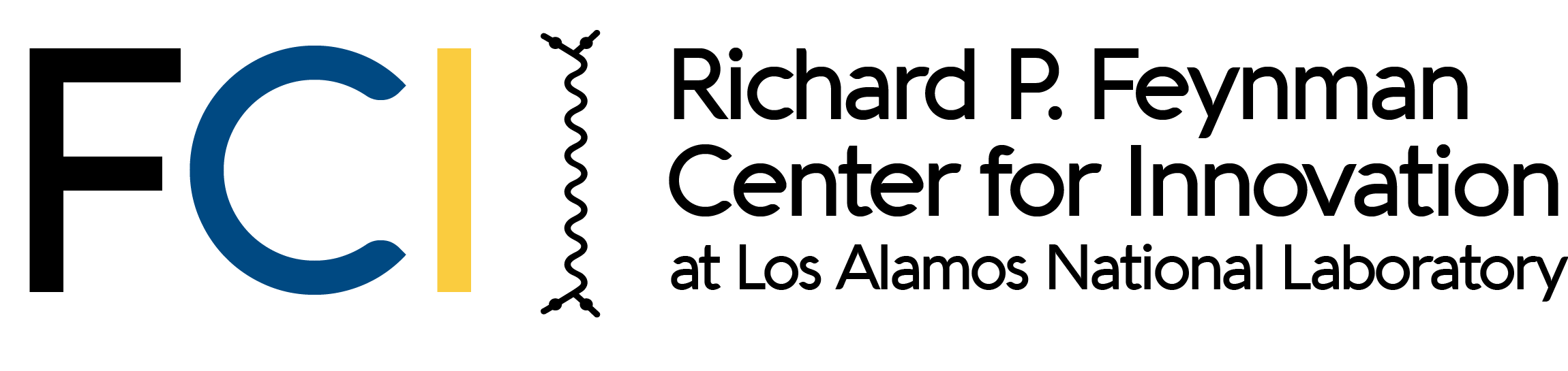 2016-fci-logo-color.png