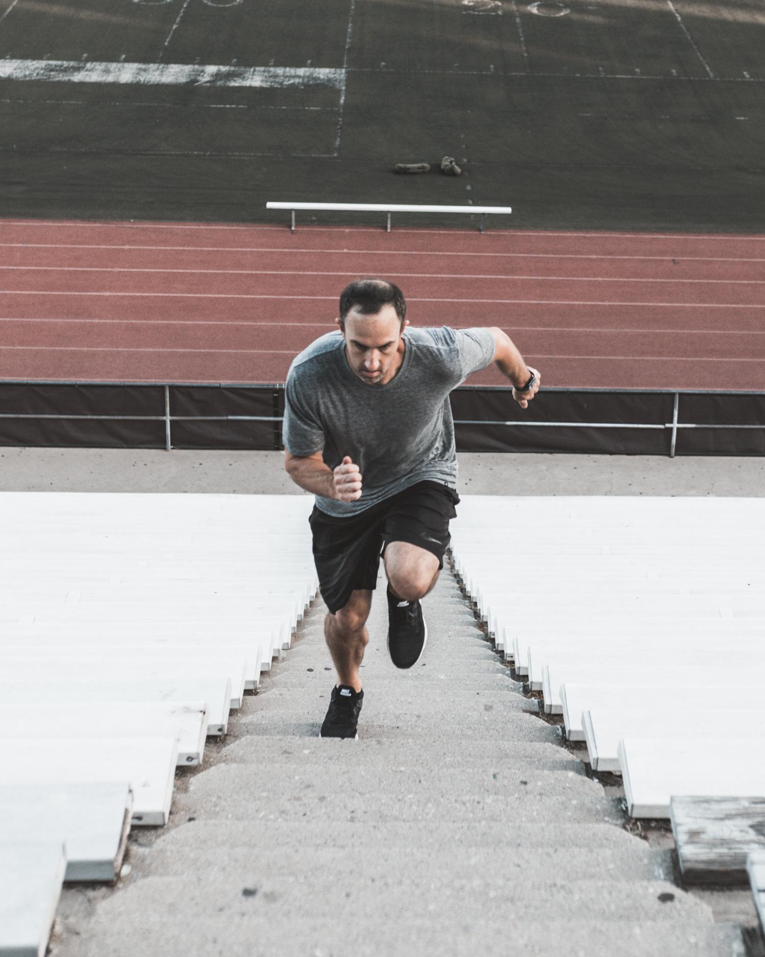 Kyle Baker Fitness-30.jpg