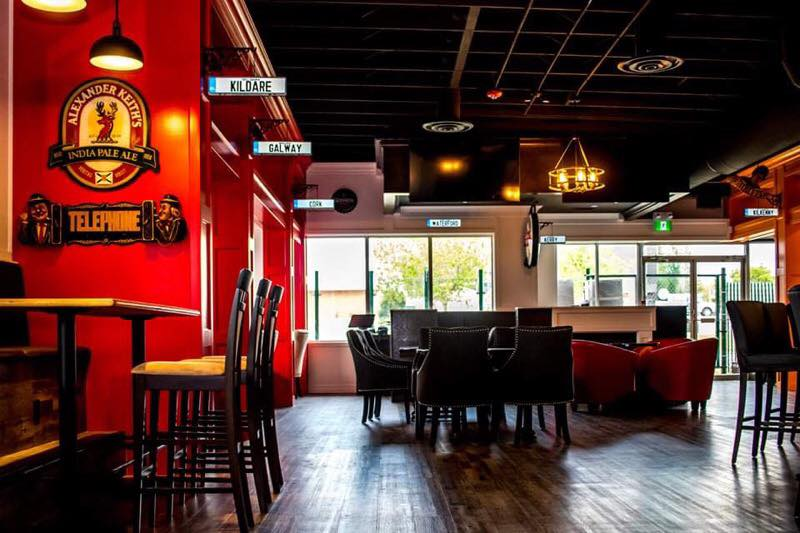 Paddy McSwiggins Fort McMurray_2019_interior3.jpg