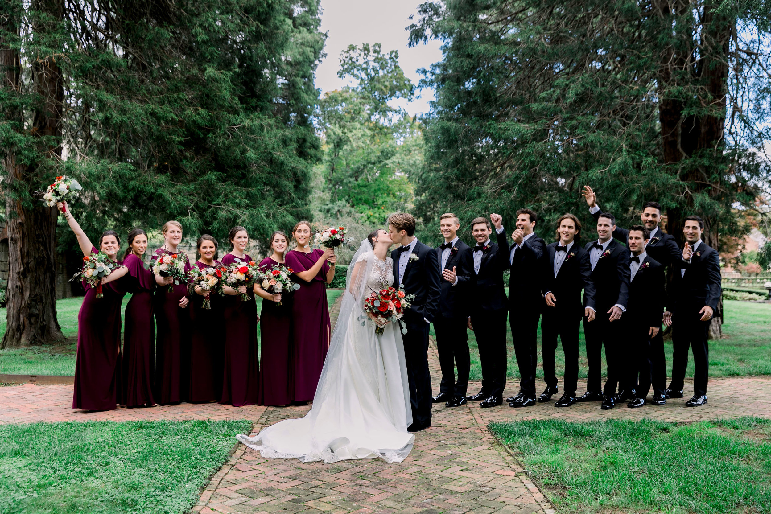 Turner-Hill-Ipwswich-Weddingphotography000471.jpg