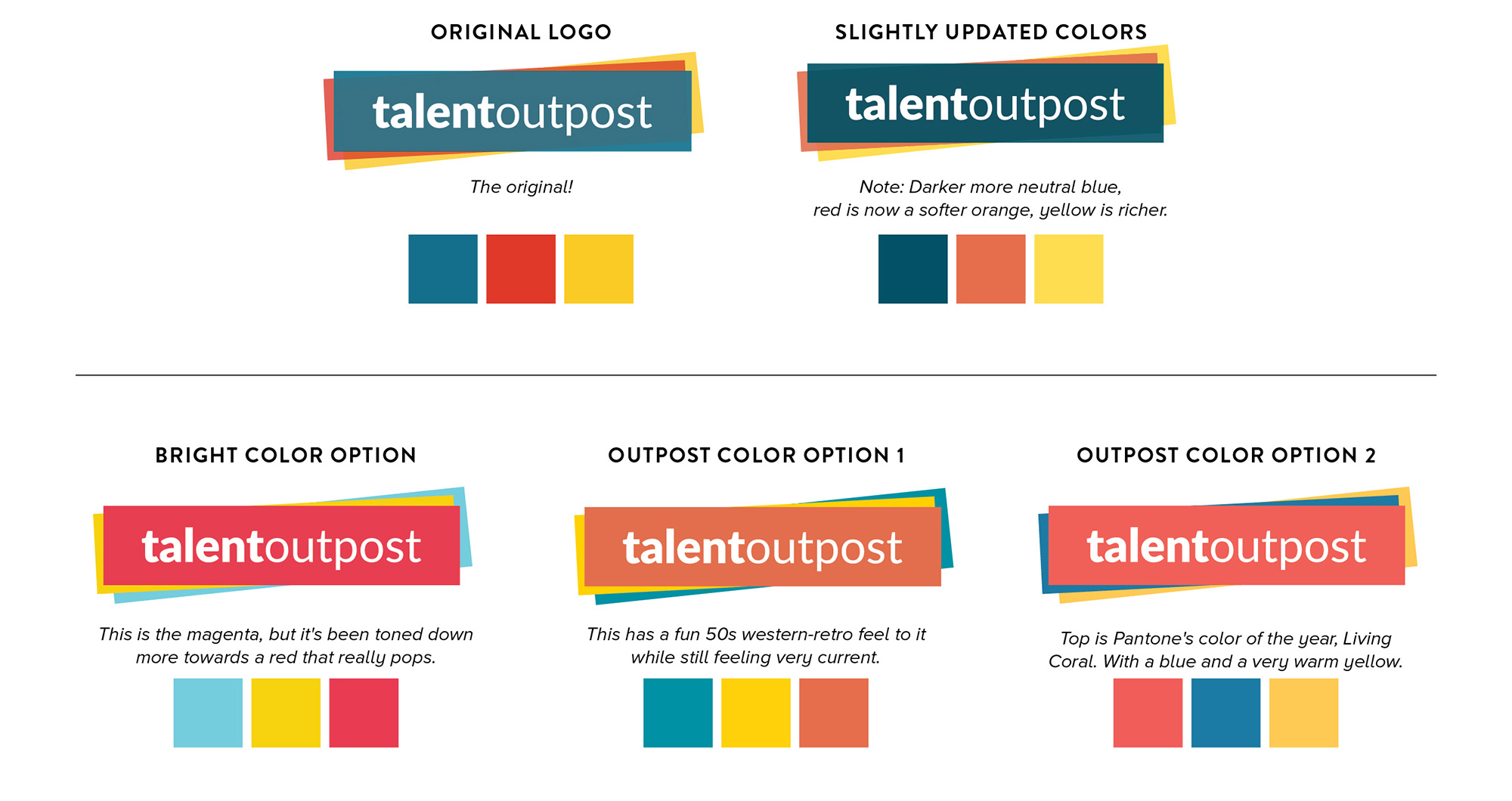 Talent-Outpost_Logo-Color-Variations.jpg