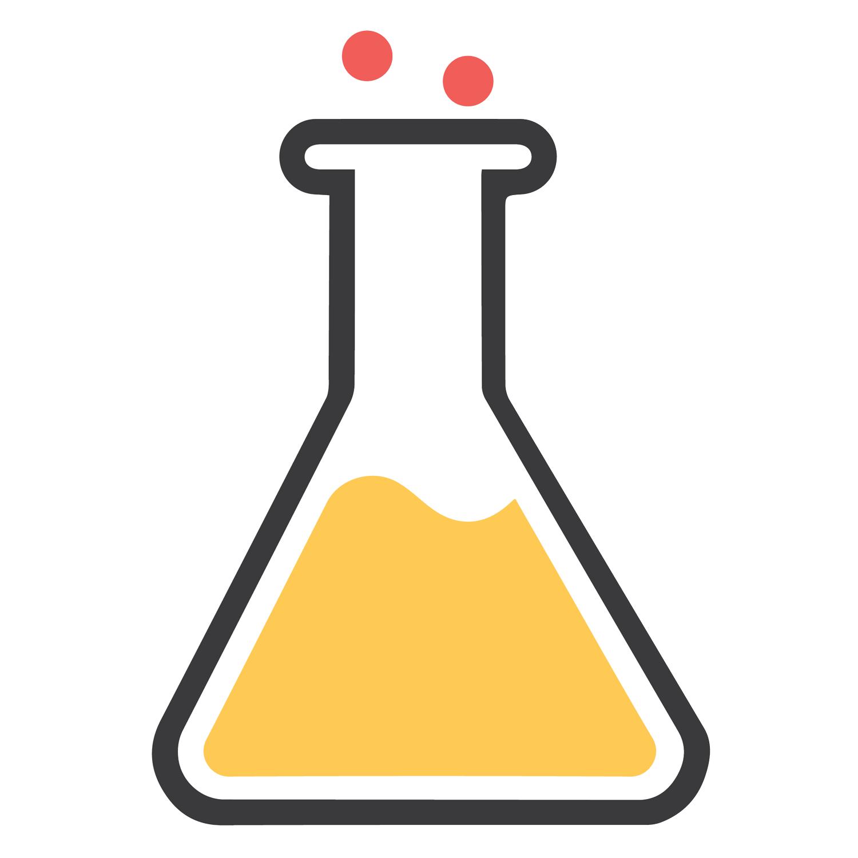 Chemistry-Beaker-01.png