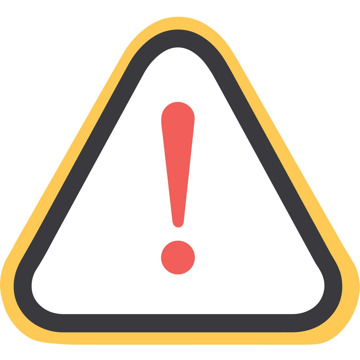 Danger-Icon-01.png