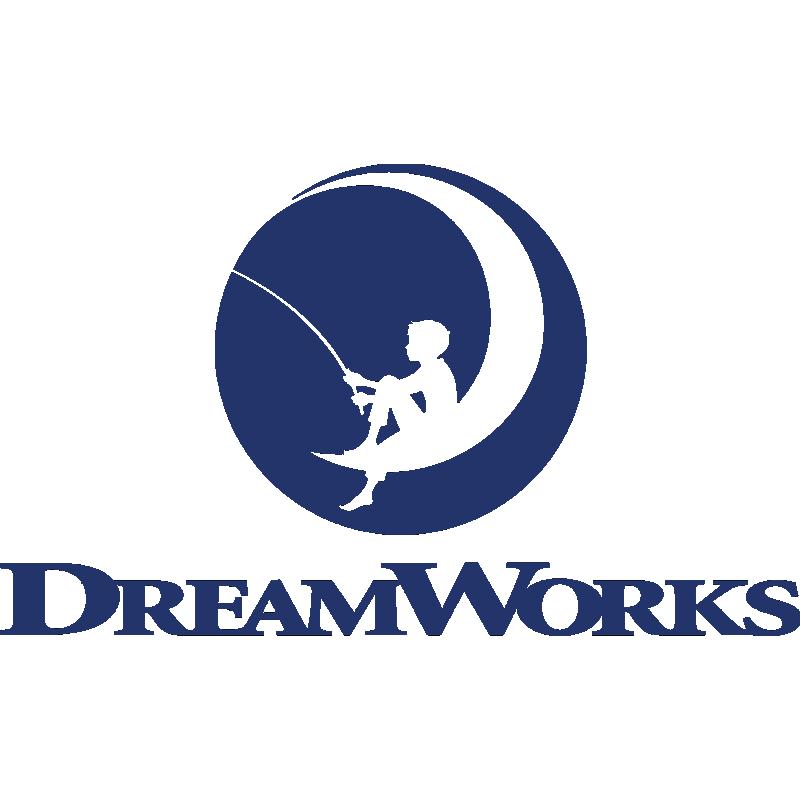 Company Logos_2.png