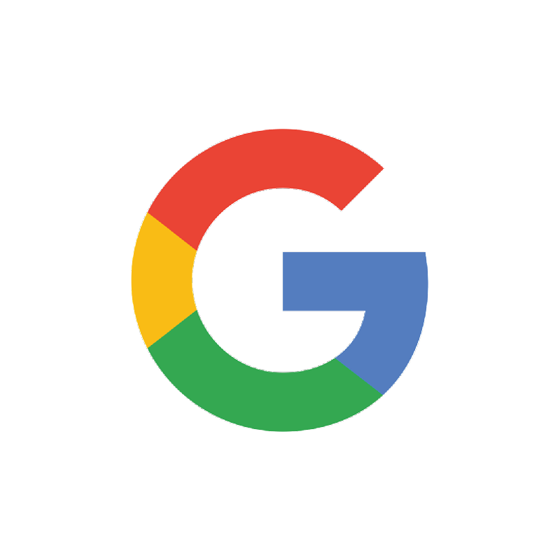 Company Logos_3.png
