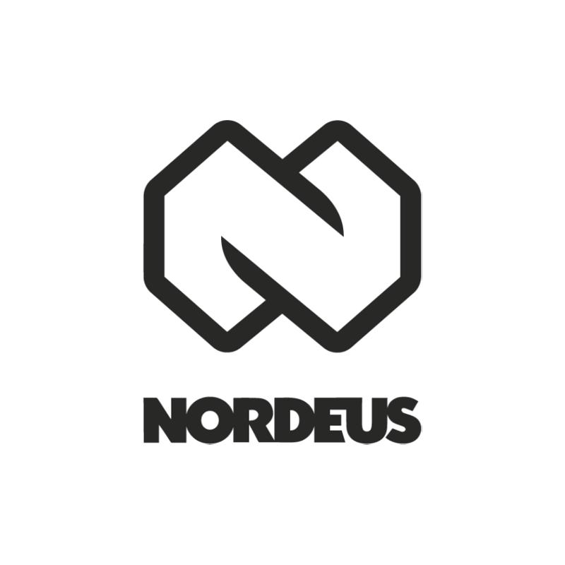 Company Logos_5.png
