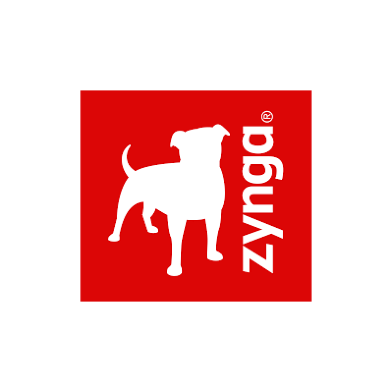 Company Logos_8.png