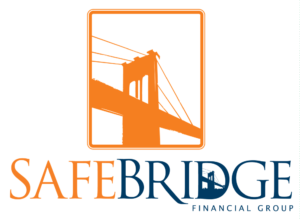 safebridge.png