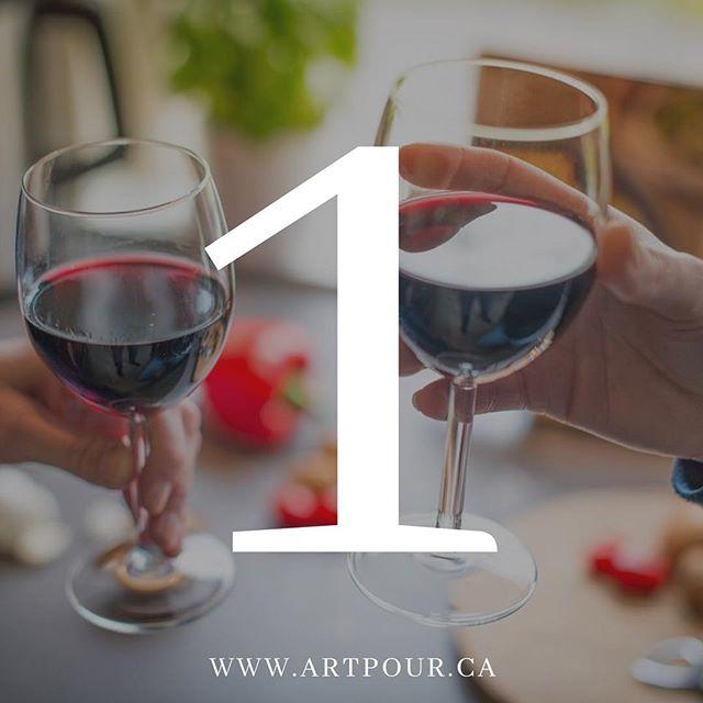 Art Pour Is Tomorrow! What are you most excited about? 🍷🎨 - - - #eventsintoronto #torontonightlife #toronto_insta #danforth #leslieville #promocode #exploreto #winetasting #winetastingtoronto #humbercollege #vibearts #prizes #dailyhiveto #toronto #torontodateideas #wine #foodpairings #charityevent #torontofood #torontoeventguide #torontolife #riverside #torontoguardian #torontostar #blogto #nowtoronto #cp24