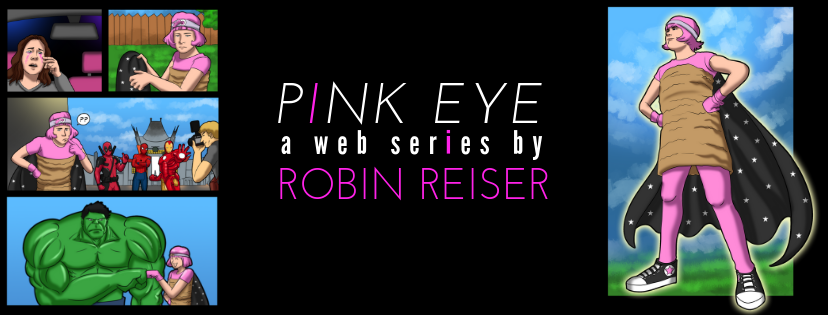 Pink Eye Banner - Draft 1 (1).png