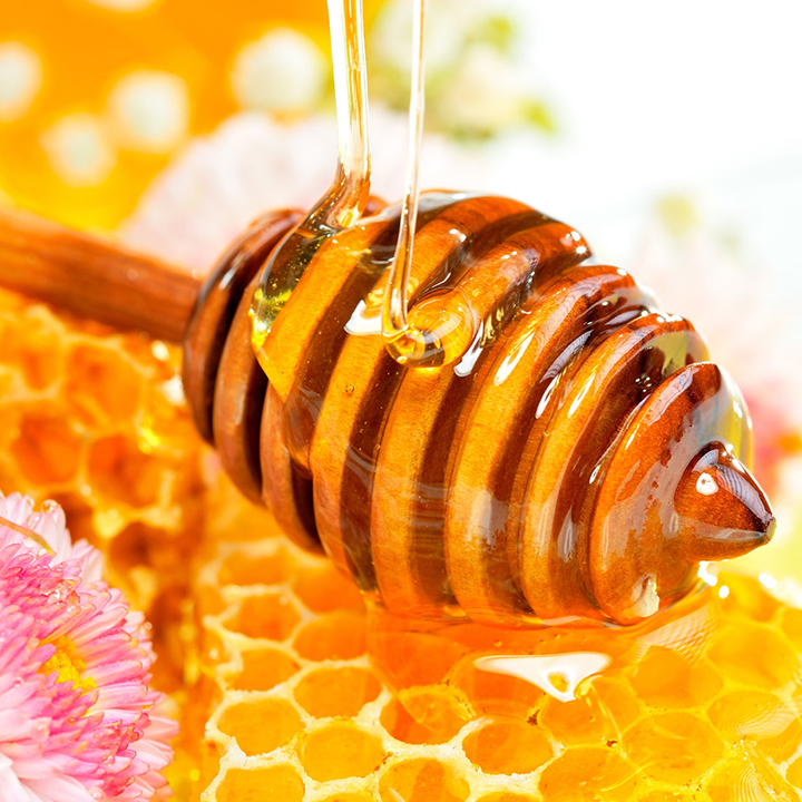 Honey-2.png