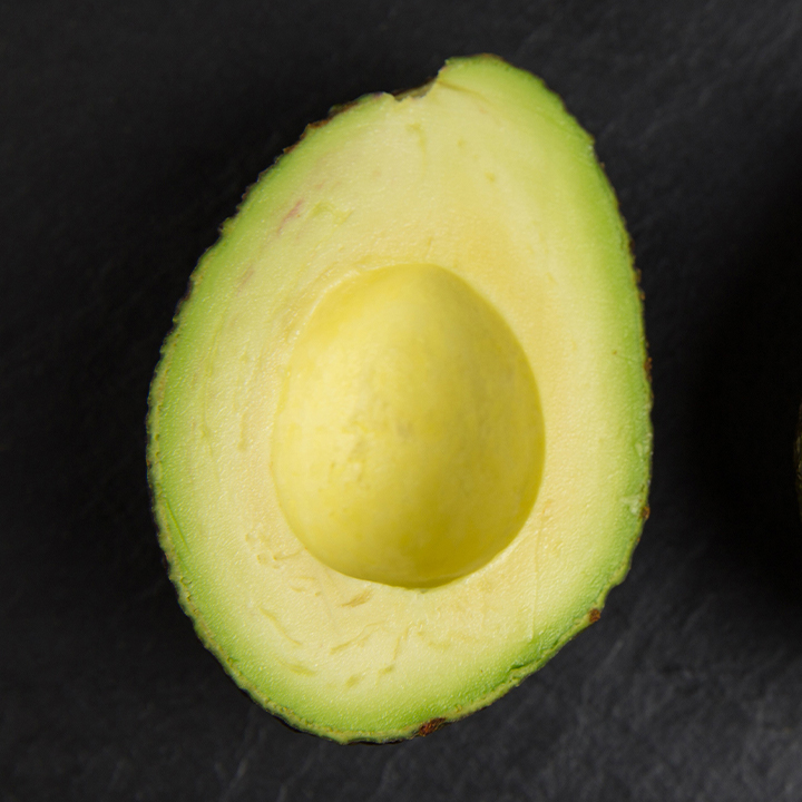 Avocado-5.jpg
