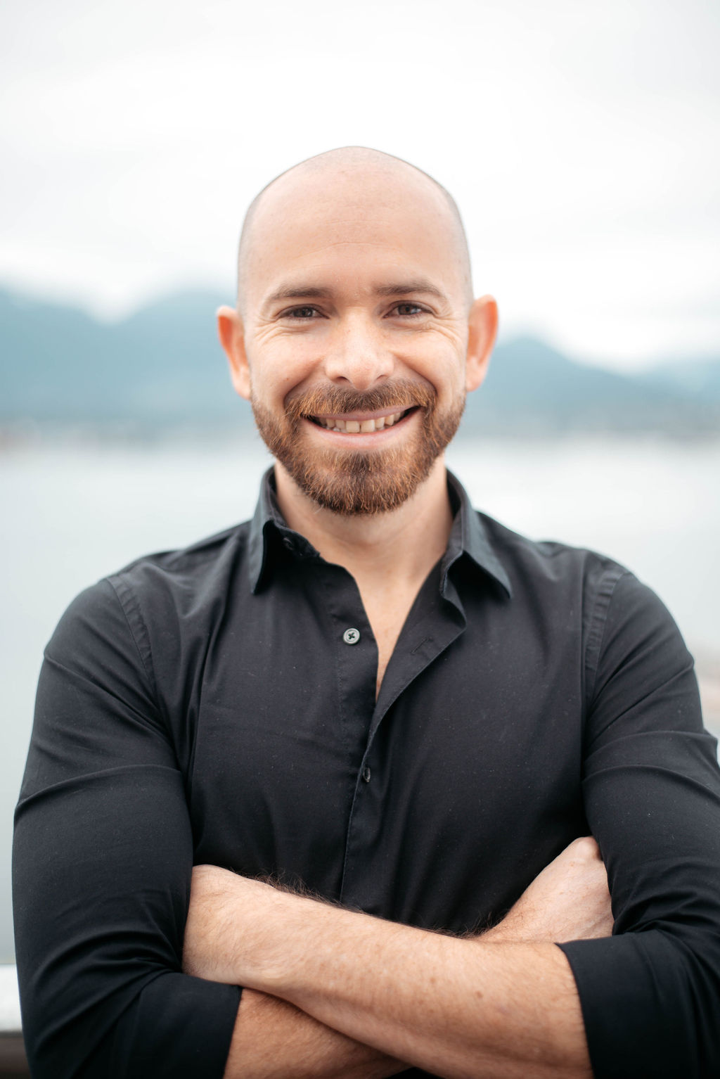 Rodrigo Munguia
