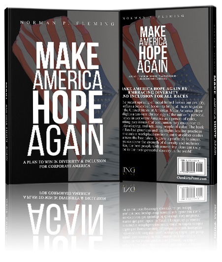 Make-America-Hope-Again-Book.png