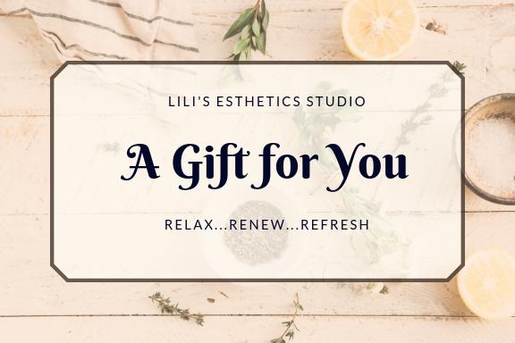 lili's esthetics studio-gc RRR.png