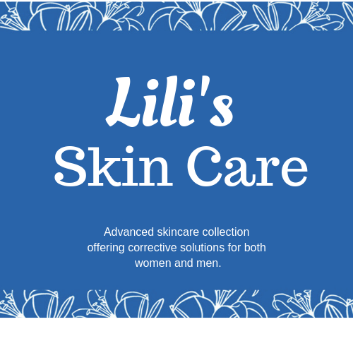 Canadian develop and manufacture, suitable for all skin types, concerns.