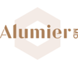 AlumierMD was born out of an understanding that everyone wants clear, beautiful skin.