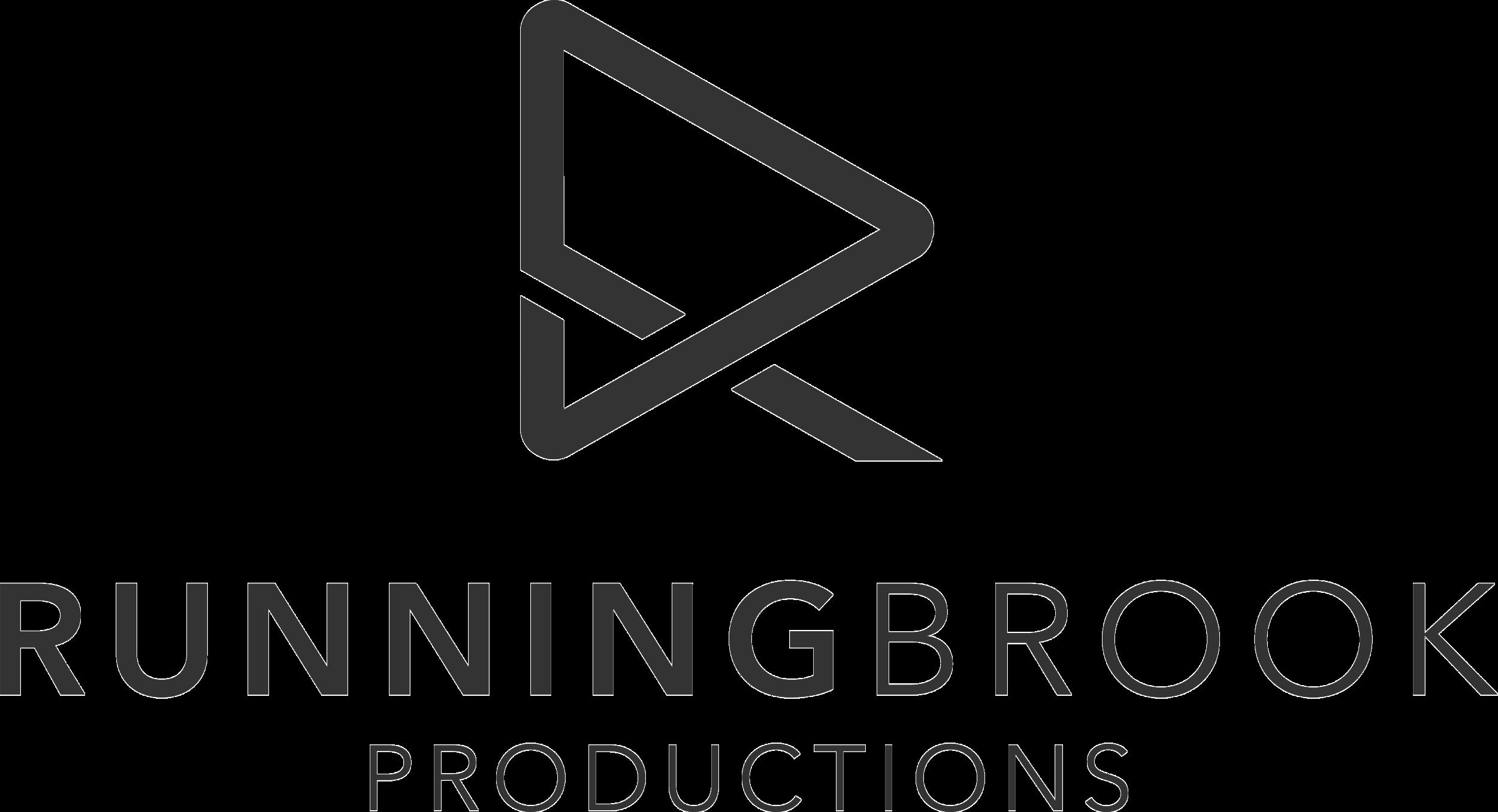 Running Brook Productions_Black Logo.png