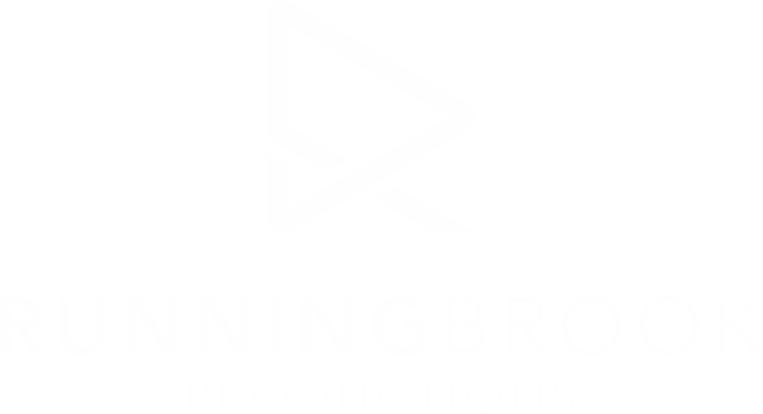 Running Brook Productions_White Logo.png