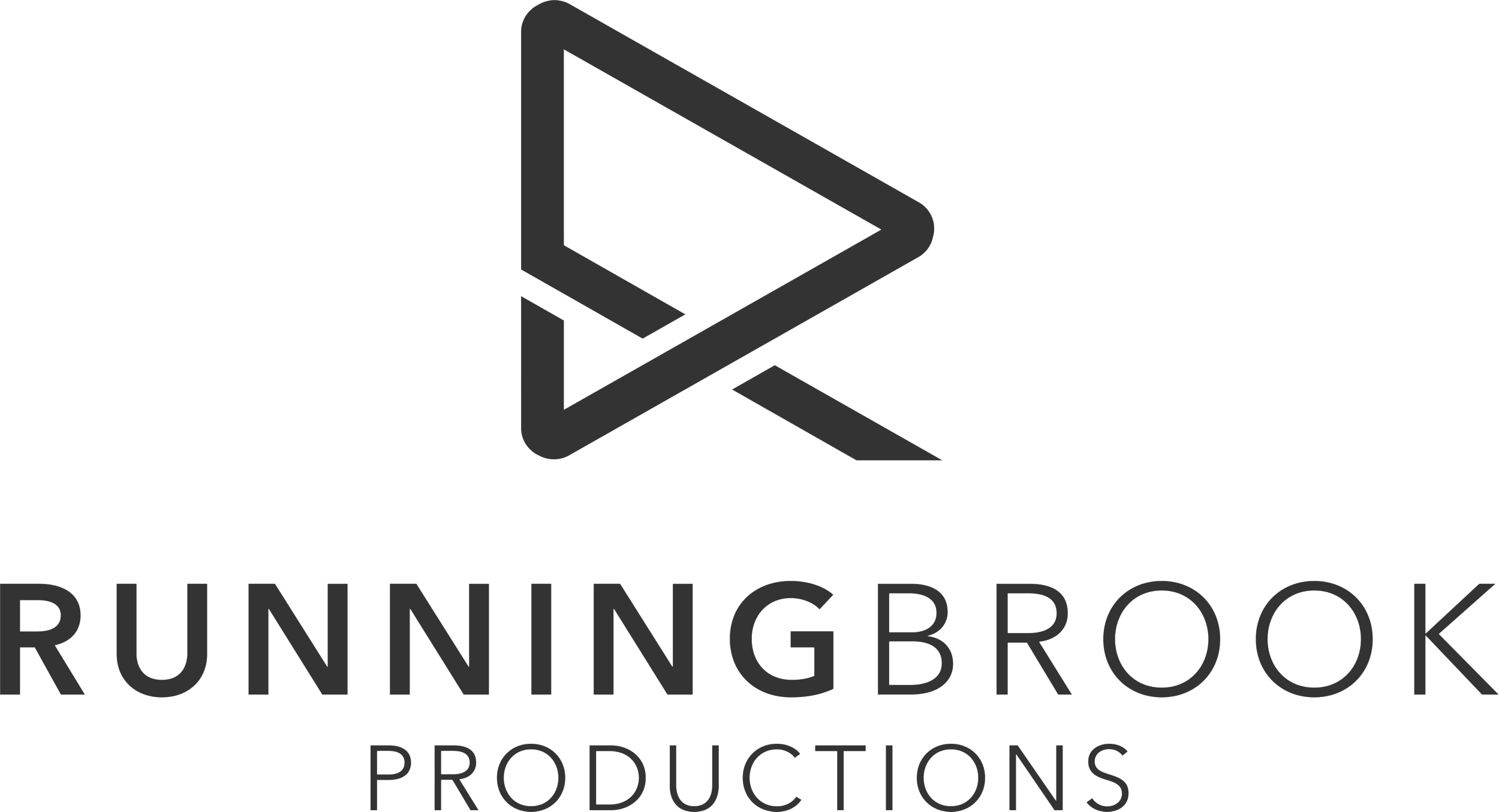 Running Brook Productions_Black Logo.png